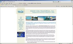 www.siestaislesassociation.com
